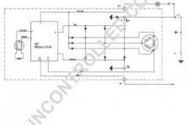 mercedes t1 wiring diagram wiring diagram