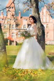 Wedding Dresses Prices The Ratio Of Fabric Quality And Wedding Dress Prices