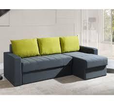 Corner Sofa Bed Corner Sofa Bed Ines Green Dako Furniture