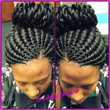 black hair braiding styles for balding hair 71 best braids images on pinterest sew in hairstyles black