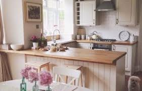 kitchen diner design ideas small country kitchen diner ideas archives