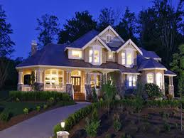 house plans with large front porch house large front porch house plans