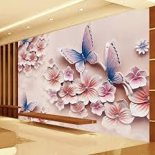 deep wallpaper promotion shop for promotional deep wallpaper on
