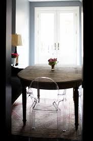 100 louis philippe dining room furniture dorinda medley s