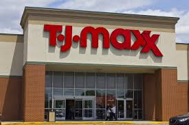 Job Application Tj Maxx T J Maxx Store Guide Find The Top Deals Nerdwallet