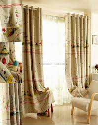 bedroom accent armchair and 96 inch curtains with tile floorings
