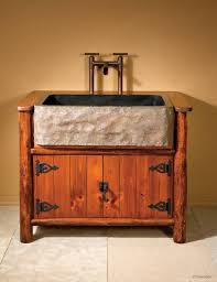 Small Sinks Bathroom Small Vanity Cabinet Small Bathroom Vanity With Sink