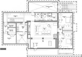 modern architecture floor plans architecture sketch second floor iron lace modern house design
