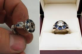 r2d2 wedding ring my answer s beep boop an r2 d2 engagement ring geekologie