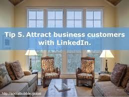 10 ultimate social media marketing tips for home decor business