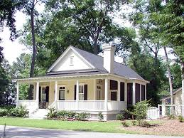 fresh ideas 15 southern living little house plans 17 best images