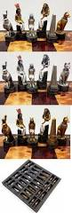 241 best chess images on pinterest chess sets chess boards and