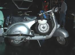 the world u0027s most recently posted photos of vespa and vs1 flickr