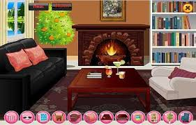 Room Games Decorating - decorating games for girls android apps on google play