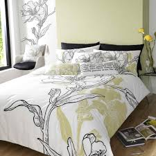 Beautiful Duvet Covers Duvet Covers In Dubai U0026 Across Uae Call 0566 00 9626