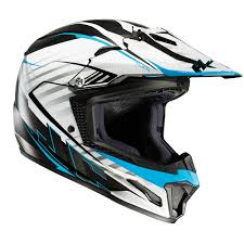hjc motocross helmet hjc cl xy ii kids motocross helmet blaze avengers children off