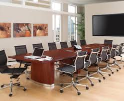 Boat Shaped Meeting Table Conference Table Chairs Richfielduniversity Us