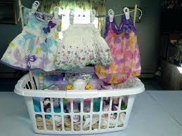 baby shower baskets baby shower baskets baby laundry gift basket baby shower baskets