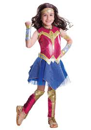 spirit halloween costumes 2016 wonder woman costumes halloweencostumes com