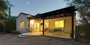 southwestern style house plans charming southwest style vacation homeaway tucson