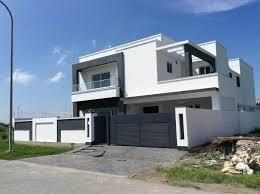house design pictures pakistan modern house plans pakistan