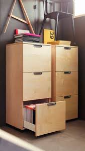 ikea galant file cabinet galant drawer unit drop file storage white ikea organized home