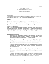 Military Resume Examples Example Of A Military Resume Create Professional Resumes Example