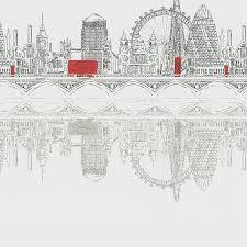 skyline london roller blind direct blinds