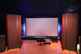 home theater soundproofing home theater room album on imgur