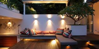 home interior lighting design ideas lighting design ideas get inspired by photos of lighting from