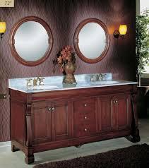 fairmont designs bathroom vanities fairmont designs vanities fairmont designs bathroom