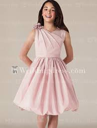 skater jr bridesmaid dresses bridesmaid dresses dressesss