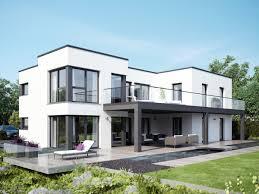 Kaufen Zweifamilienhaus Celebration 282 V7 U2013 Elegantes Und Repräsentatives Zweifamilienhaus