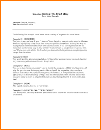 exles of resumes and cover letters creative cover letter sles the best letter sle digital