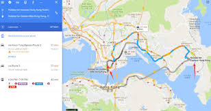 Goo Map Location Of Holiday Inn Express Kowloon East Map Of Holiday Inn