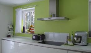 cuisine verte anis cuisine verte et grise fresh cuisine gris vert anis avec cuisine
