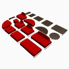 Modern Contract Furniture by Momentoitalia Italian Furniture Blog New Contract Furniture