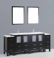 Madeli Bathroom Vanity by Petronius 2 30