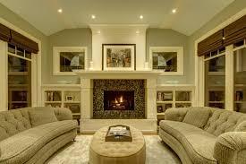 livingroom calgary luxury living traditional living room calgary by rockwood