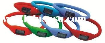 child bracelet gps tracker images Gps tracker for kids bracelet the best of 2018 jpg