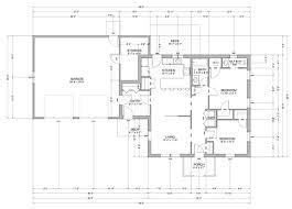 Net Zero Floor Plans Net Zero Package Efficient Home Building N E Construction Llc