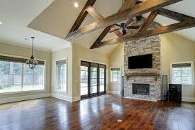 Hardwood Floor Outlet 725 E Creekside Drive Hunters Creek Tx 77024