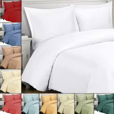 Super Soft Bed Sheets by Soft U0026 Cool 100 Viscose From Bamboo Duvet Covers Set Sale