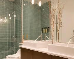 Small Full Bathroom Design Ideas Small Full Bathroom Ideas Good Best Ideas About Basket Bathroom