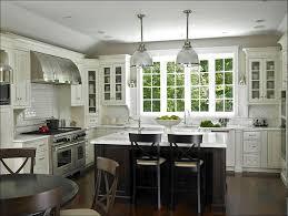 kitchen oval kitchen island building a kitchen island with