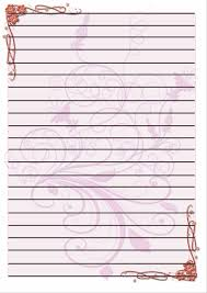templatejpeg lined ruled paper template paper templatecollege