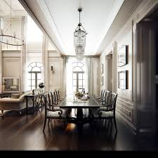 The ultimate list of interior design styles for decor n00bs