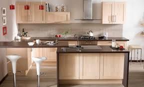 taille moyenne cuisine décoration cuisine taille ilot central 88 colombes cuisine