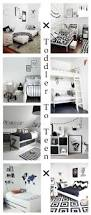 best 25 black bunk beds ideas on pinterest loft bed decorating