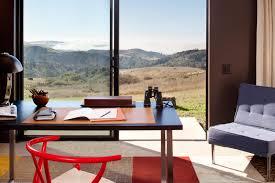 Interior Design Websites Best Interior Design Sites Capitangeneral